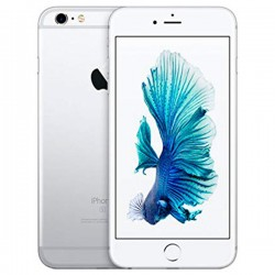 Apple IPHONE 6S+ 128 GB...