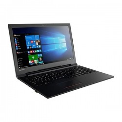 Notebook Lenovo 80TD0069SP...