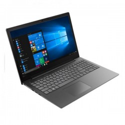 Notebook Lenovo 81HL001ASP...
