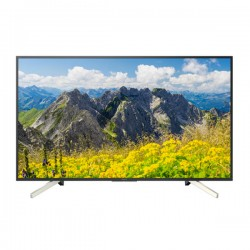 "TV intelligente Sony 43"" 4K..."