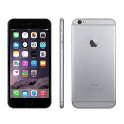 Smartphone Apple IPHONE 6+...