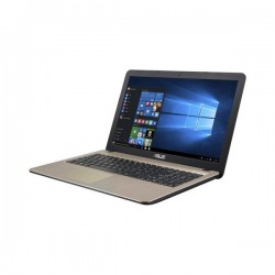 Notebook Asus X540UB-GQ063T...
